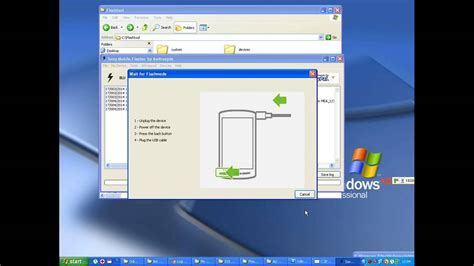 android pattern lock remover software free download sony android pattern lock remove without lose data youtube
