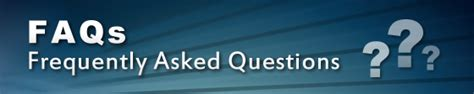 tv antenna faqs get answers to your questions about tv antennas