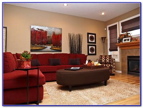 painting a room red paint colors for living room red couch painting home