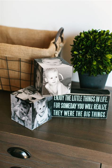 shutterfly home decor getting creative with shutterfly home decor birthday photos shutterfly and creative