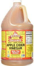 clean s ears with apple cider vinegar 1000 ideas about ear parts on children in need the ear and the whiteboard