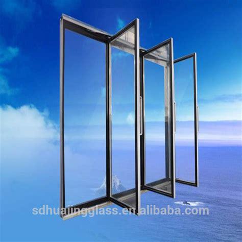 Pvc Glass Doors Pvc Profile For Glass Door Pvc Window Profile Plastic Pvc Profile For Door Frame Buy Pvc