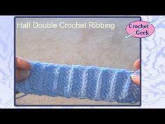 red heart yarn pattern lw2586 cours de crochet on pinterest 29 pins