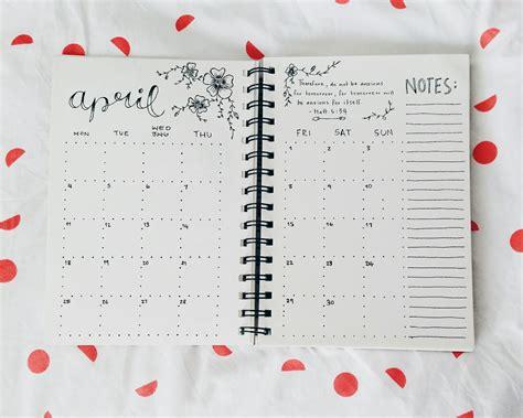 design calendar journal bullet journal bullet journal and bujo