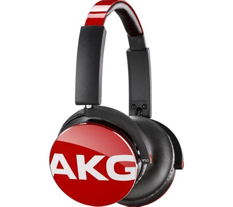 Akg Headphone Y50 akg y50 headphones
