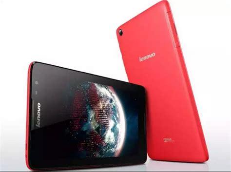 Lenovo A6000 Plus 16gb lenovo announces a6000 plus with 2gb ram igyaan