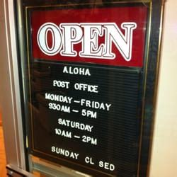 Post Office Waikiki by Usps 11 Reviews Post Offices 2250 Kalakaua Ave