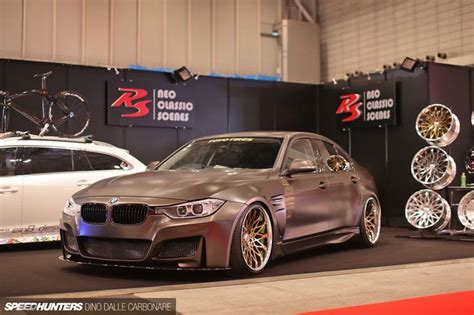 bmw m4 stanced image gallery stanced m4