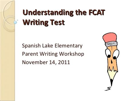 Parent Letter Writing Workshop writing parent workshop