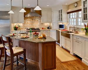 odd shaped island houzz kitchen traditional with sinks coffered beam
