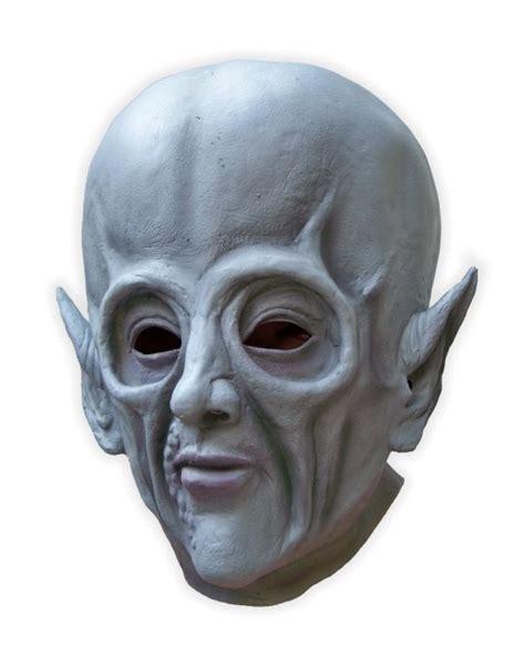 Masker Shop grey mask www pixshark images galleries with