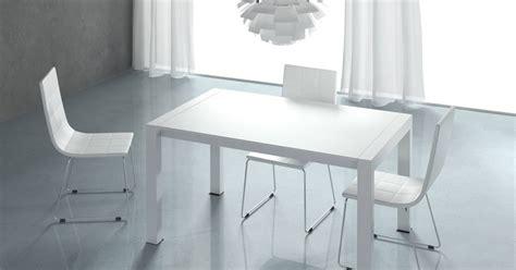 tienda muebles modernosmuebles de salon modernossalones