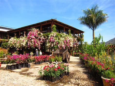 Meet Robert Price Botanical Gardens Vallarta