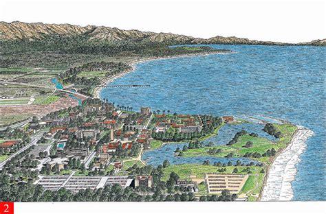 Mba Santa Barbara by 187 Of California Santa Barbara Uc Santa