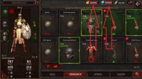 download mod game android darkness reborn darkness reborn v 1 1 3 mod money android game mod apps