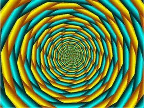 gambar pattern hd meditation non moving pattern youtube