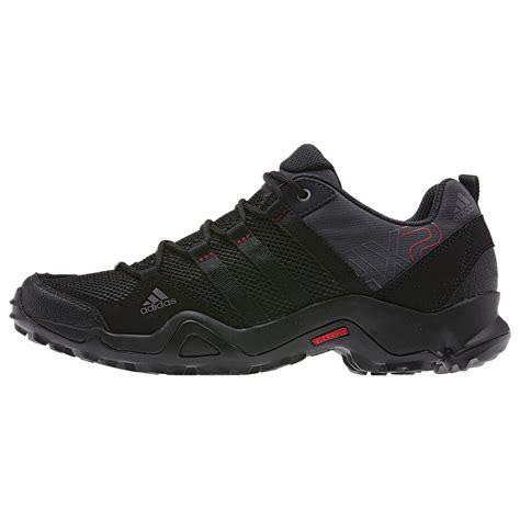 Adidas Ax2 Black Dp0402 01 adidas ax2 schuhe wanderschuhe trekkingschuhe outdoor