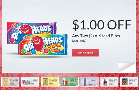 Gift Cards Available At Rite Aid - 12 new rite aid printable coupons ftm