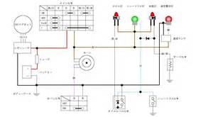 warning taylor dunn wiring diagram 19 on taylor dunn wiring diagram