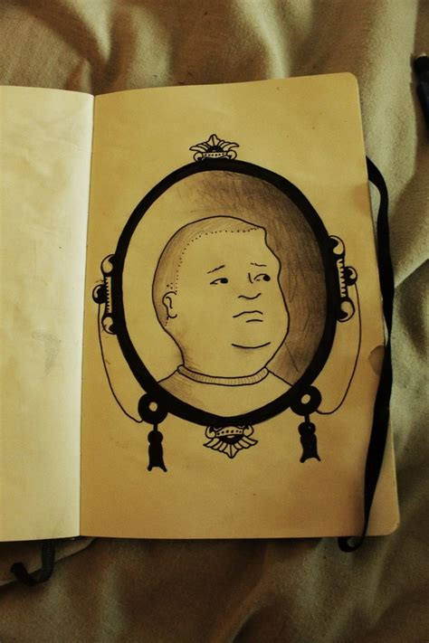 bobby hill tattoo 17 best images about for the of koth on