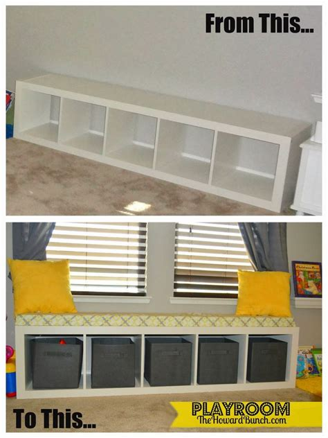 playroom bench seating 17 best images about dining room into play room on