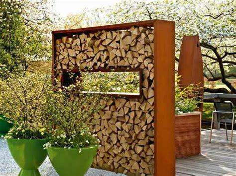 Garten Sichtschutz Pflanzen 574 by Sichtschutz Holz Garten Garten