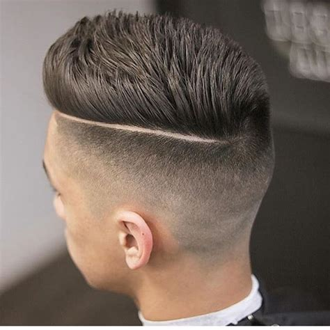 hairstyle 2016 boys s hairstyle trends for 2017