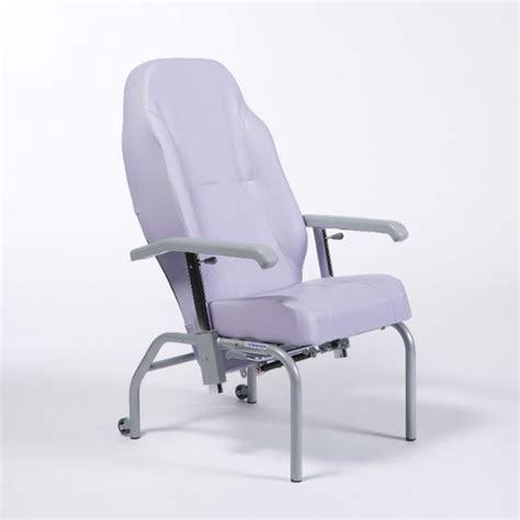 sillon descanso reclinable sill 243 n de descanso languedoc ortoweb