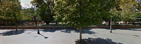 giardini piazza vittorio roma esquilino droga nei giardini di piazza vittorio emanuele ii