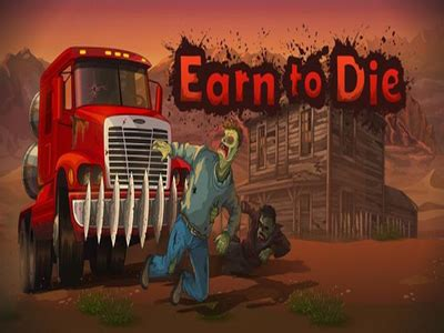 earn to die free apk earn to die v1 0 7 apk mod free for android