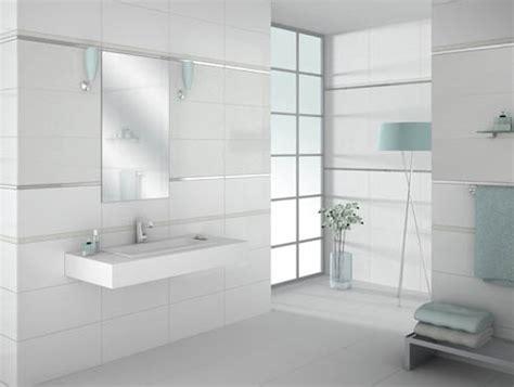 white tiled bathroom turkish tiles bathroom white tile