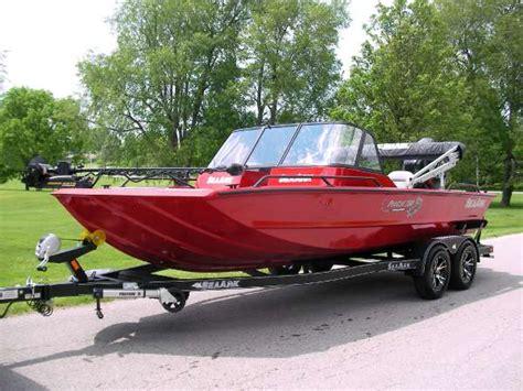 seaark boats for sale in kentucky 2017 seaark 2017 seaark procat 200 versailles kentucky