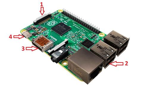 how to install windows 10 on raspberry pi how to install windows 10 on raspberry pi 2