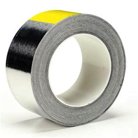 Foil 4mm Aluminium aluminum foil aluminum foil t2801 1 25 4mm l 50m