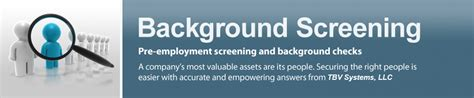 Background Check Includes Advanced Criminal Background Checks Get Verified