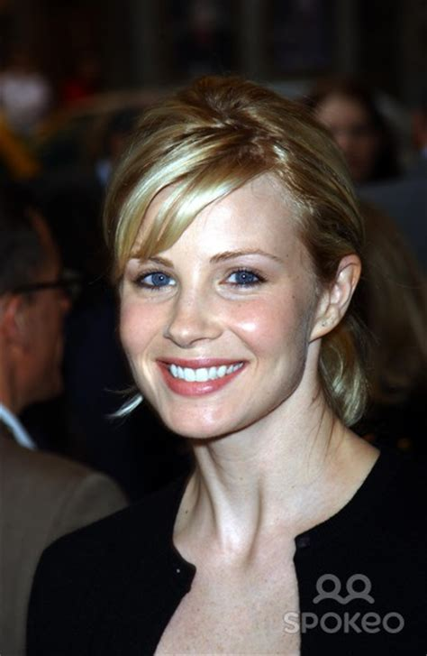 monica potter image gallery pictures pics photos photo