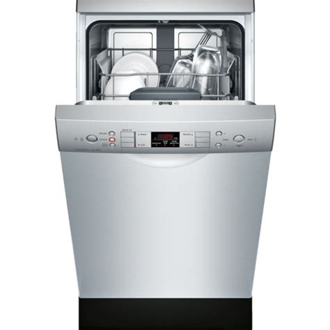 Bosch Dishwasher Not Cleaning Bottom Rack by Products Dishwashers Built In Dishwashers All