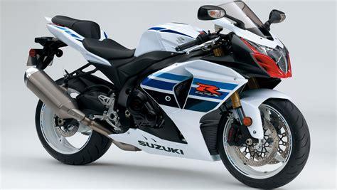 Suzuki Gsxr1000 2014 2014 Suzuki Gsx R 1000 Moto Zombdrive