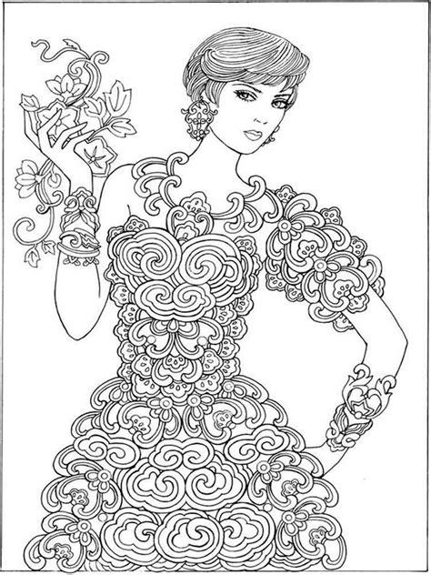 grown up coloring pages grown up coloring pages free printable grown up coloring