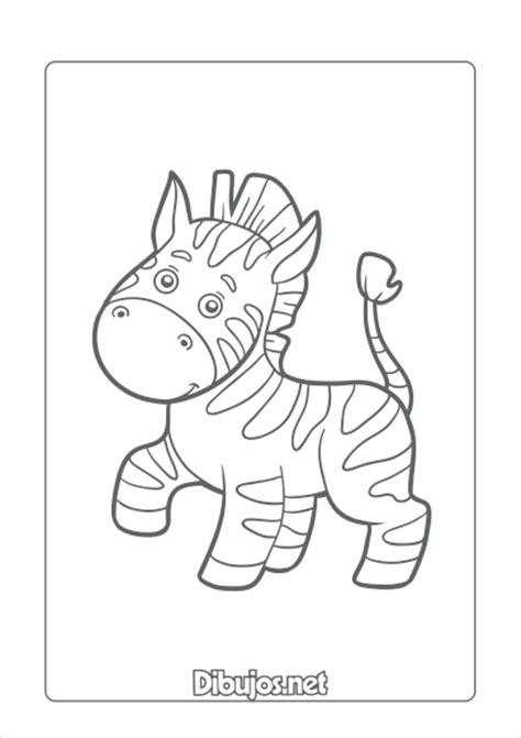 dibujos para imprimir y colorear jirafa para colorear 10 dibujos de animales para imprimir y colorear dibujos net
