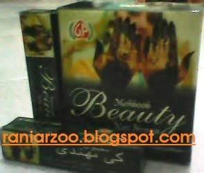 Harga Kuteks The Shop jual pacar kuku muslim nail henna hub 08564 2600 945
