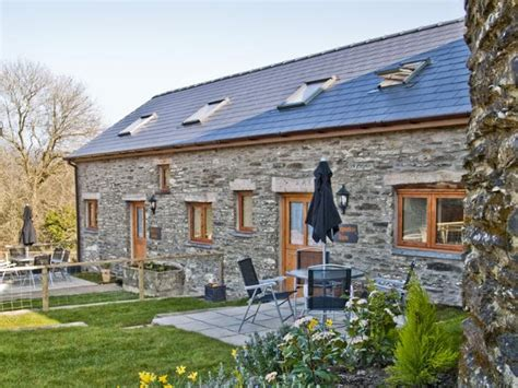 Self Catering Cottages Pembrokeshire by Boncath Cottages Valley View Cottages Wales