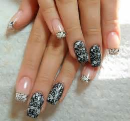 Simple christmas nail art designs 38 amazing nail art design for your