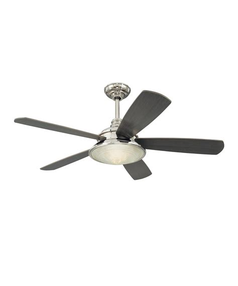 hudson valley 7599 woodstock 52 inch ceiling fan with