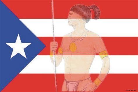 los indios tainos de puerto rico taina from puerto rico related keywords taina from