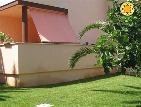 tende da balcone roma vendita da tende sole per esterni roma produzione propria