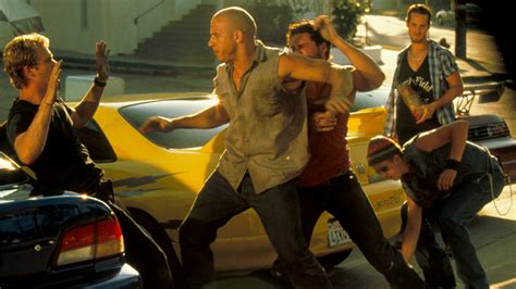 films fast and the furious the fast and the furious trailer