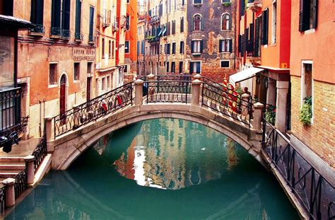 best venice tours mamma rome tours for and families