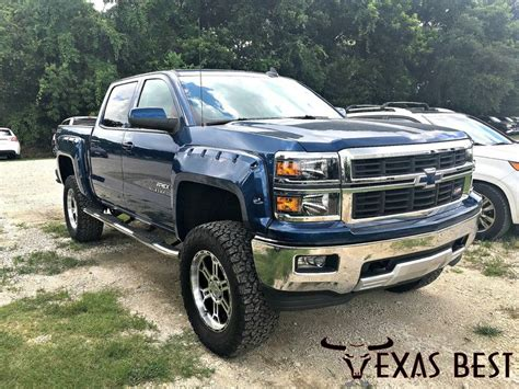 silverado southern comfort package 17 best images about trucks on pinterest trucks