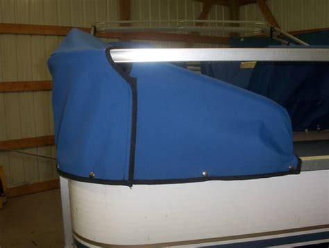lowe boat seat covers boat covers dnp canvas